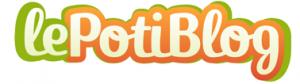 lepotiblog